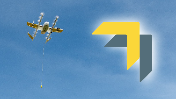 Alphabet's Wing gains FAA license to fly drones for U.S. deliveries
