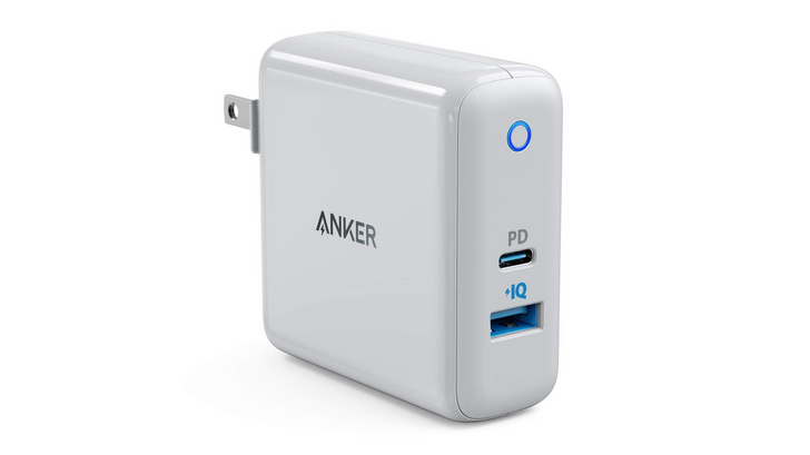 Pick up Anker's PowerPort Atom III to charge all your Black Friday purchases for $28 ($15 off)