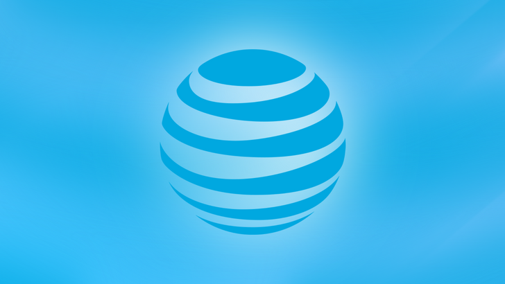 AT&T prepaid double-data deal offers 16GB for $40 a month