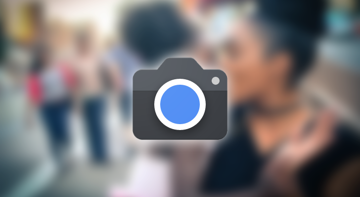 Google Camera 6.2 adds AI kissing detection for the Pixel 3 [APK Download]