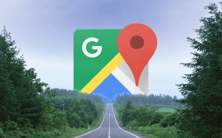 Google Maps revenue expected to increase, following API price hikes and planned ads