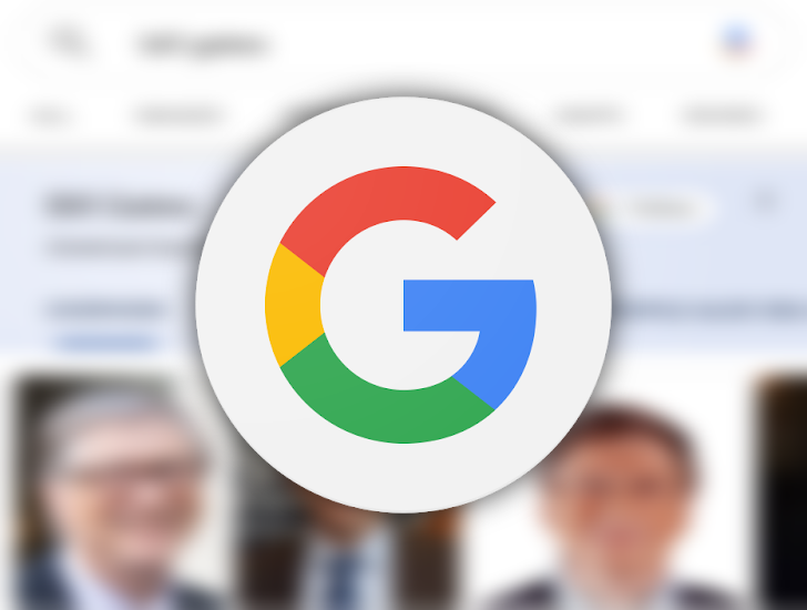 Google Search to introduce public profile cards for all, a convenient replacement for Google+ profiles (Update: Screenshots)