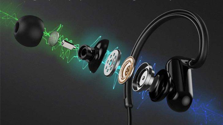 [Update: Last day] Giveaway: Win one of 23 Xcentz Bluetooth 5.0 wireless headphones (US)