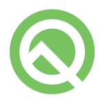 Android Q is version 10, as if we didn't already know