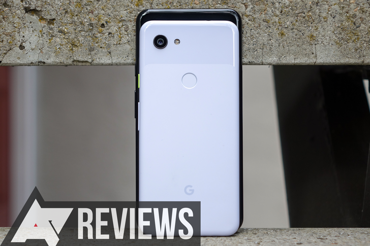 Pixel 3a and 3a XL review: They make almost any phone under $500 look bad
