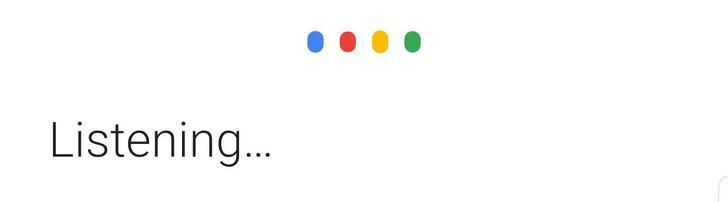 Google introduces 'Translatotron', a direct speech-to-speech translation technology