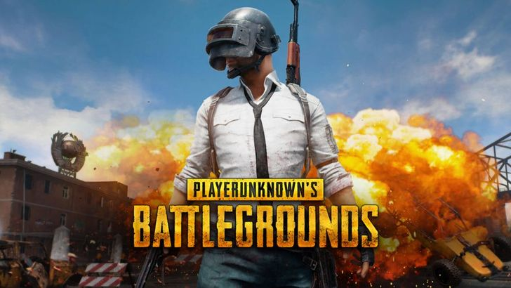PUBG Mobile among 118 latest Chinese apps to get banned in India