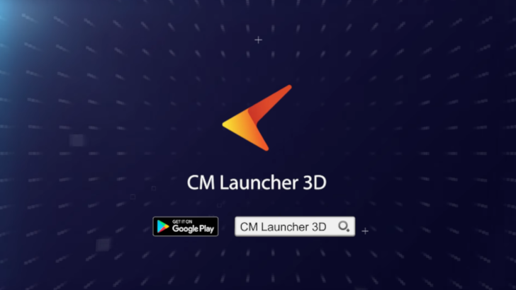 Shocker: Cheetah Mobile's CM Launcher keeps data in unsecured cloud storage