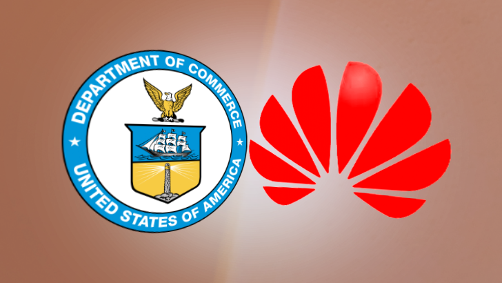[Update: Potential extension] Huawei granted temporary reprieve from US import ban, suppliers and clients relieved of havoc for now