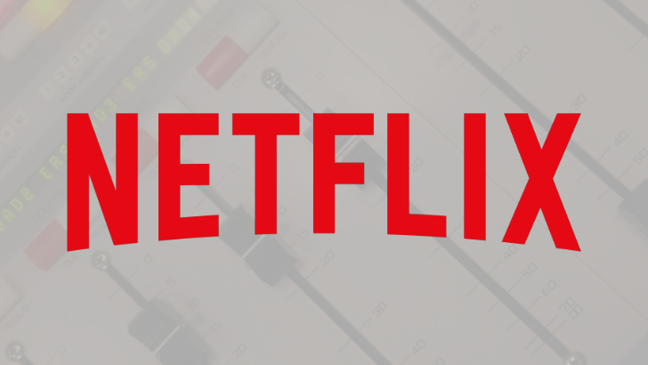 Netflix improves surround sound, Dolby Atmos quality for TV users