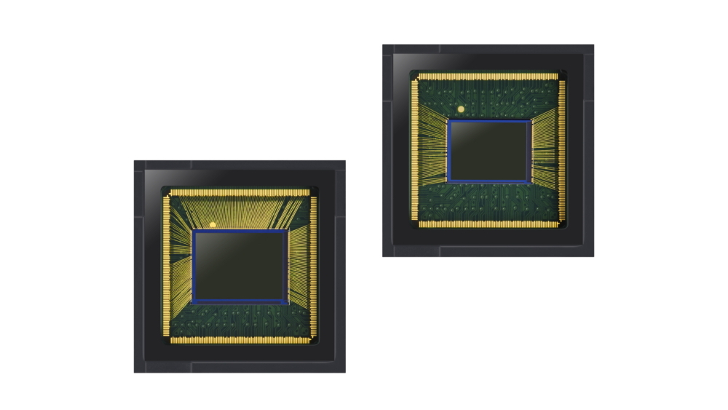 Samsung has a huge 64MP ISOCELL camera sensor it wants to sell to phone makers
