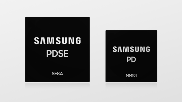 Samsung's new USB PD 100W chips may finally bring ultra-fast charging to the masses