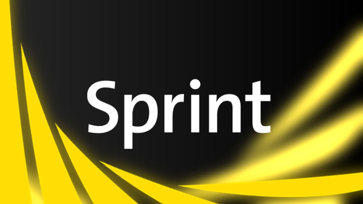 Sprint's 5G network is here, covering millions of people AT&T and Verizon can't
