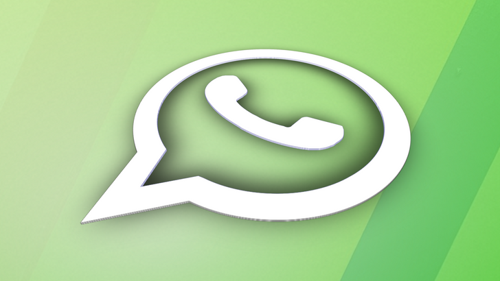 WhatsApp vulnerability exposed civil rights promoters to hacking attempts