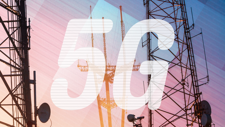 EE phone masts in UK suffer 22 new attacks over Easter from anti-5G campaigners