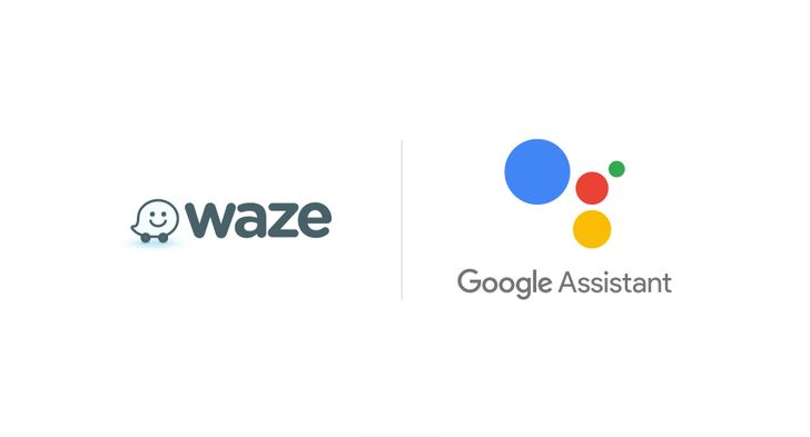Google Assistant has finally arrived in Waze