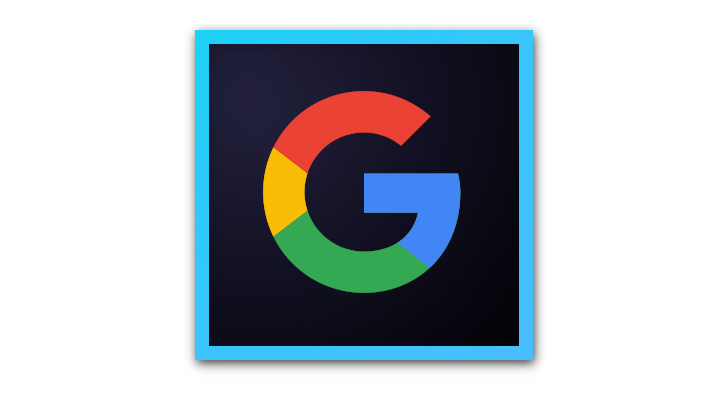 In 2019, Google G Suite feels incomplete without a proper graphics editor