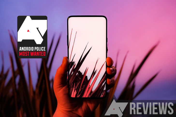 OnePlus 7 Pro review: Still one of the best smartphones you can buy right now [Updated]