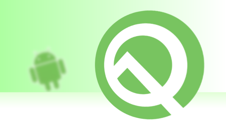 Android Q Beta 4 allows apps that can use overlays to launch background activities