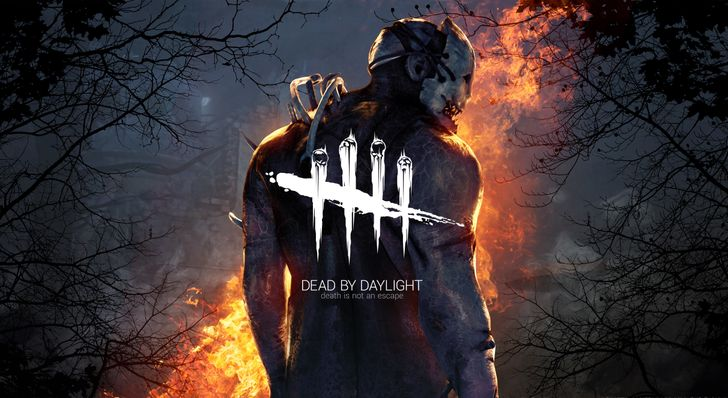 Asymmetric survival horror game Dead by Daylight is officially available on Android