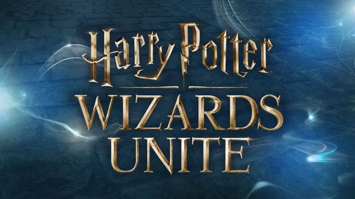 You can download Harry Potter: Wizards Unite a day early