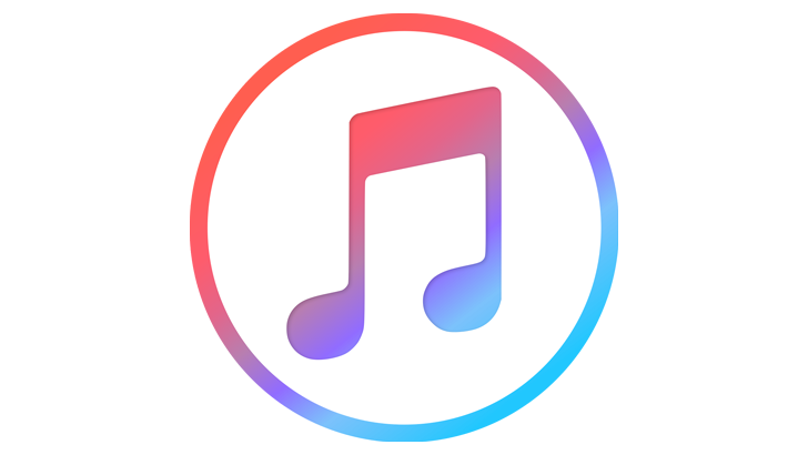 Apple will reportedly announce end of iTunes at WWDC 2019