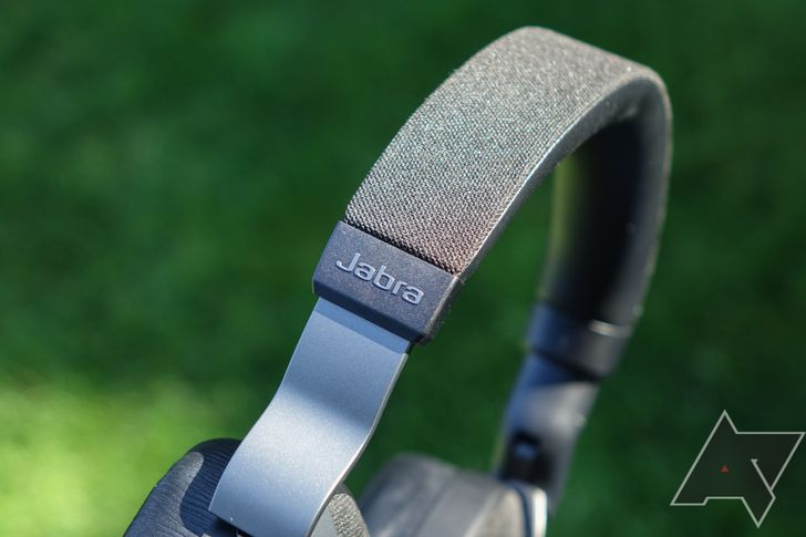 Jabra's excellent noise-cancelling Elite 85h headphones are down to an all-time low of $200 ($100 off)