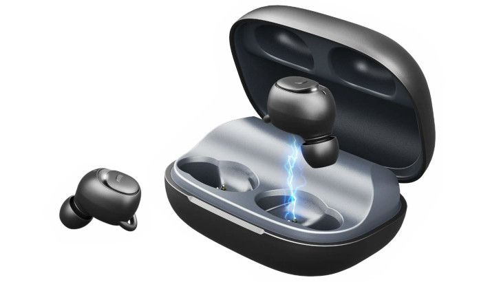 [Update: Winners] Win one of 13 pairs of MindKoo wireless earbuds [US]