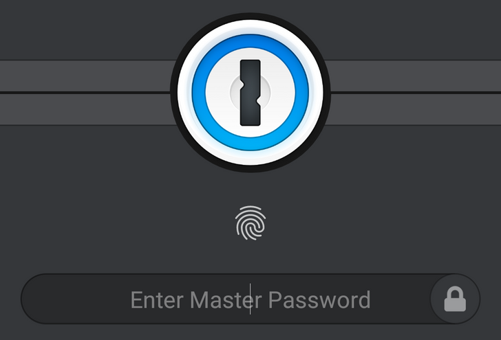 Latest 1Password update adds dark mode and enhanced Autofill functionality