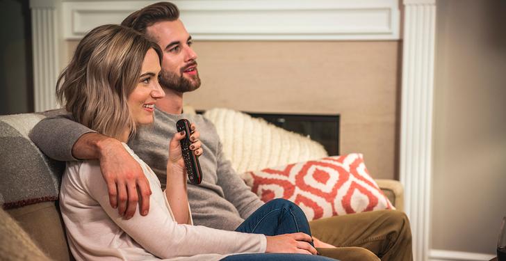 DISH Hopper DVRs get Assistant integration, alongside new Google-branded voice remote