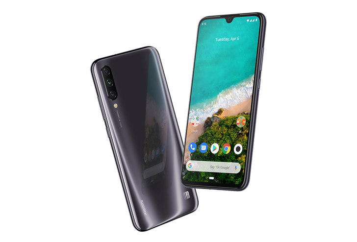 Xiaomi Mi A3 Android 11 update no longer bricks phones, but some issues persist