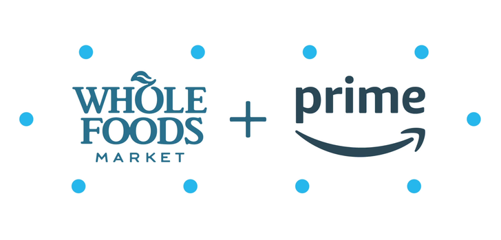 The best ways to use your $10 Whole Foods Amazon Prime Day coupon