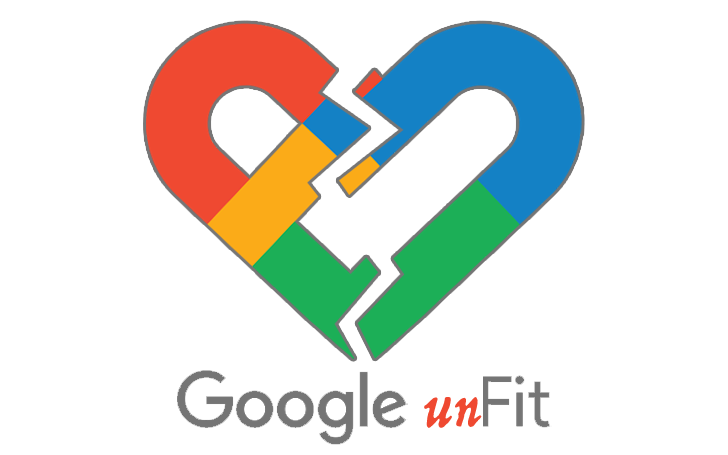 Google Fit has been broken for months, with no sign of a fix