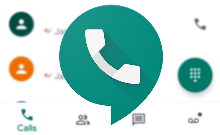 New Google Voice bug is fumbling inbound calls for some