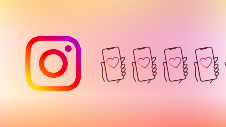 Instagram's new anti-bullying tools remind commenters not to be dicks