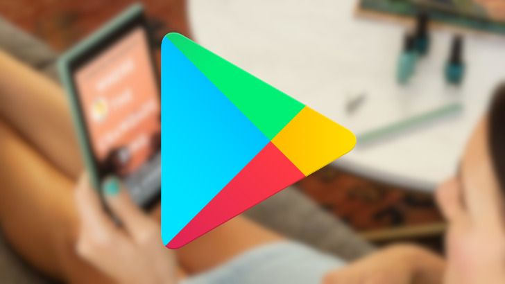 Google expands Play Points program with promo codes, but you probably still can't use it
