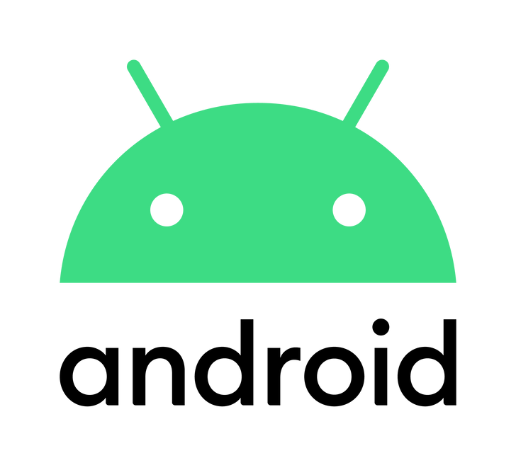 Android will look a little different in 2019, and the bugdroid is losing his body