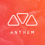 EA releases official Anthem app for guild management in its online loot-shooter
