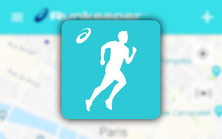 Runkeeper kills WearOS app, citing 'buggy experience'