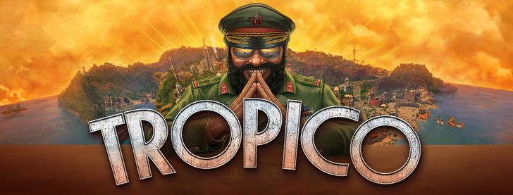 Tropico is officially available on Android, so put on your dictator hat and get ready to rule with an iron fist