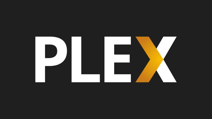 [Update: Lionsgate movies, too] Plex partners with Warner Bros. to stream TV and movies