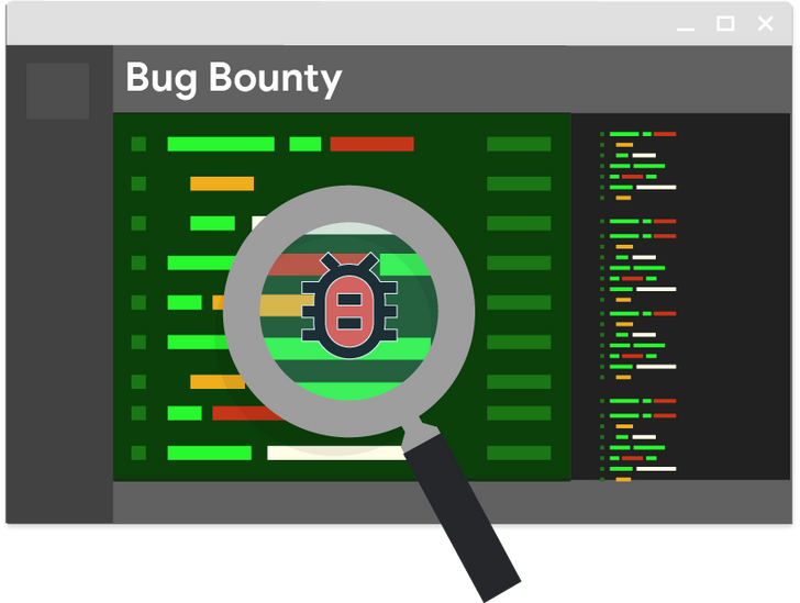Play Store bug bounty program expands to all apps with 100 million+ downloads