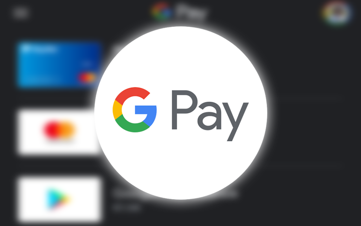 Google Pay is now compatible with 61 more financial institutions around the world