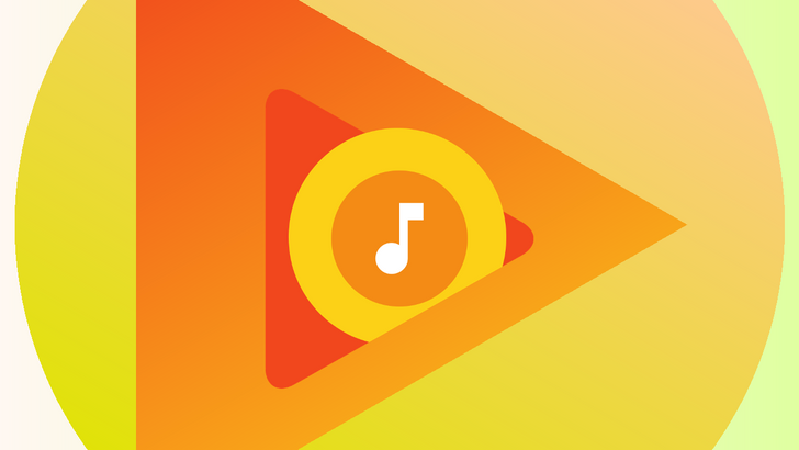 Hundreds of albums and tracks free on Google Play Music right now