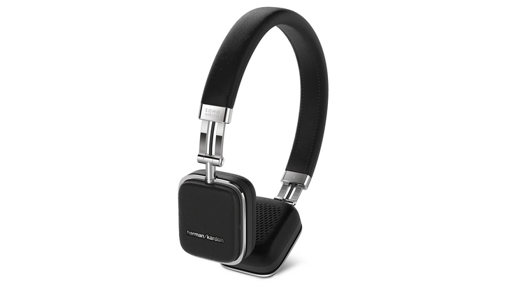 headphones news - Android Police - Android news, reviews