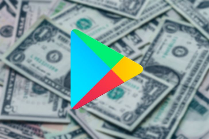 The Play Store now supports UPI as a payment method in India