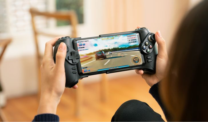 Samsung's PlayGalaxy Link game streaming service is shutting down after only 3 months