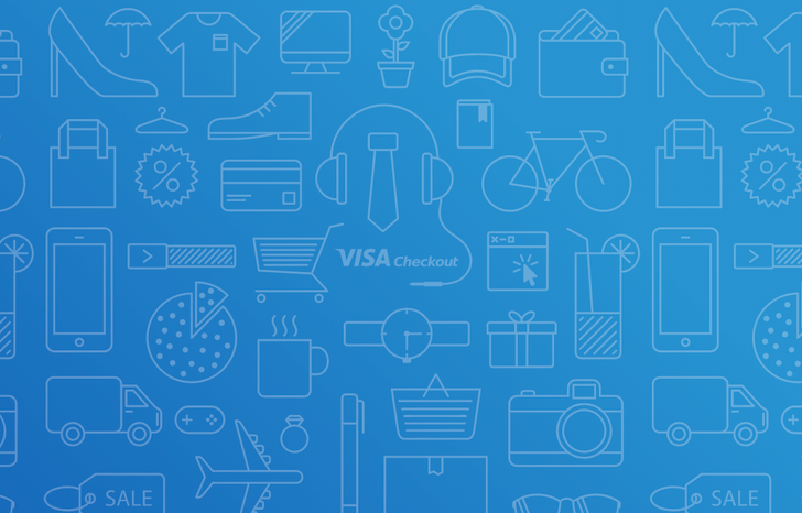 Google Pay drops support for Visa Checkout ahead of planned shutdown in 2020