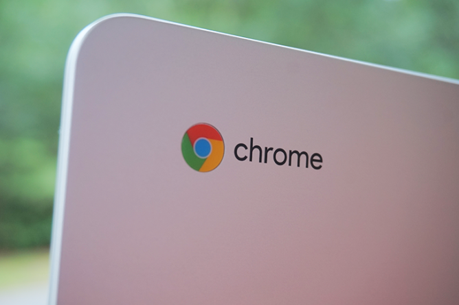 15 Chrome productivity extensions to work smarter, not harder, on your Chromebook