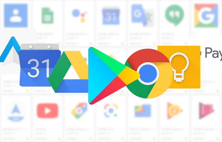 Google Play adds one-tap options for leaving all beta programs, clearing wishlist, and more